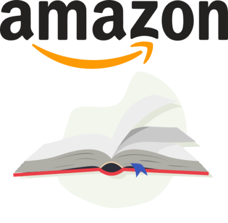 Amazon Catalog Organization