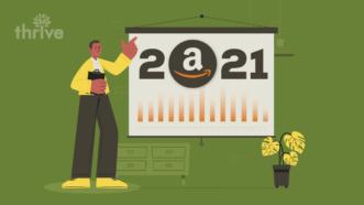 Amazon Marketing Statistics You Should Know in 20211280x720_011720