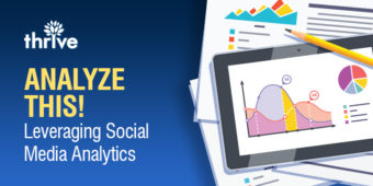 Analyze THIS! Leveraging Social Media Analytics