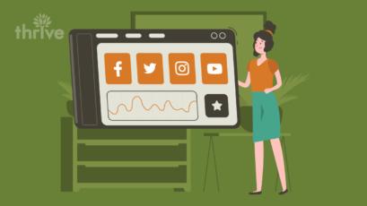 Analyze THIS! Leveraging Social Media Analytics