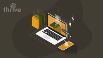 Are These Emerging 2020 eCommerce Trends Here to Stay
