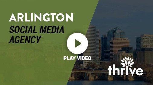 Arlington Social Media Company