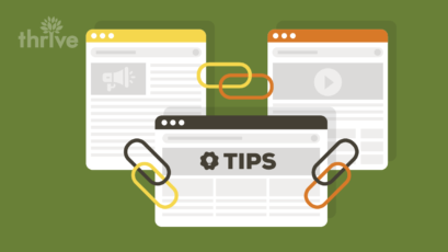 Back-linking 5 Tips from an Internet Marketing Company Service