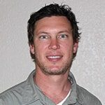 Chad Montgomery