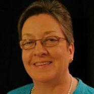 Christine Hockin-Boyd