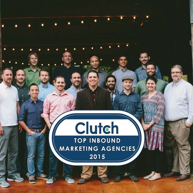 Clutch-Top-Inbound-Agency