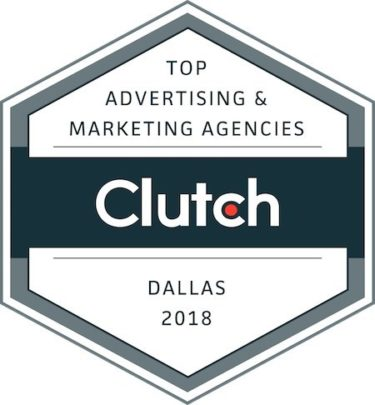 top digital marketing agency dallas