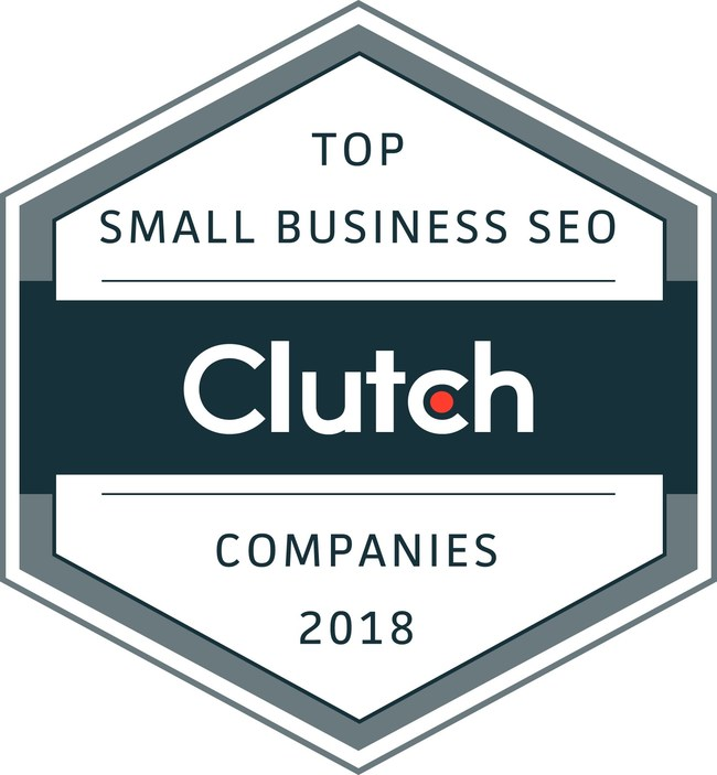 Best Small Business SEO Agencies 2018