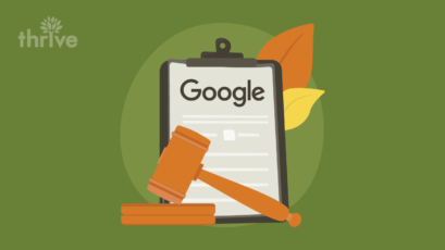 Complete List of Google Penalties and How to Recover