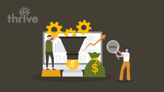 Conversion Rate Optimization Statistics You Should Know in 2021
