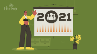 Customer Retention Statistics You Should Know in 2021