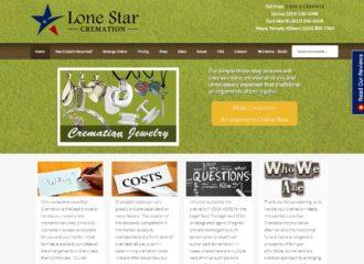 Lone-Star-Cremation
