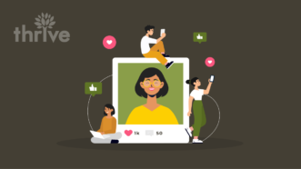 Demystifying Instagram's Algorithm: How It Works and How to Optimize Your Posts
