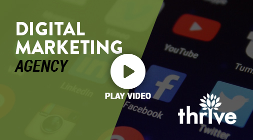 Charleston Digital Marketing Agency
