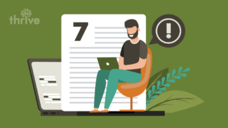 Does Your Website Need A Blog 7 Reasons Content Writing Is Crucial