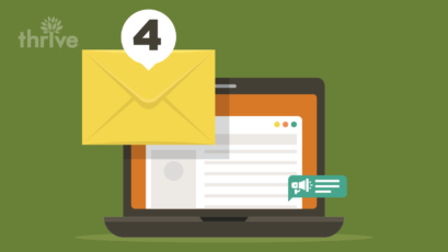 Email Marketing For Small Business 4 Must Have Tips