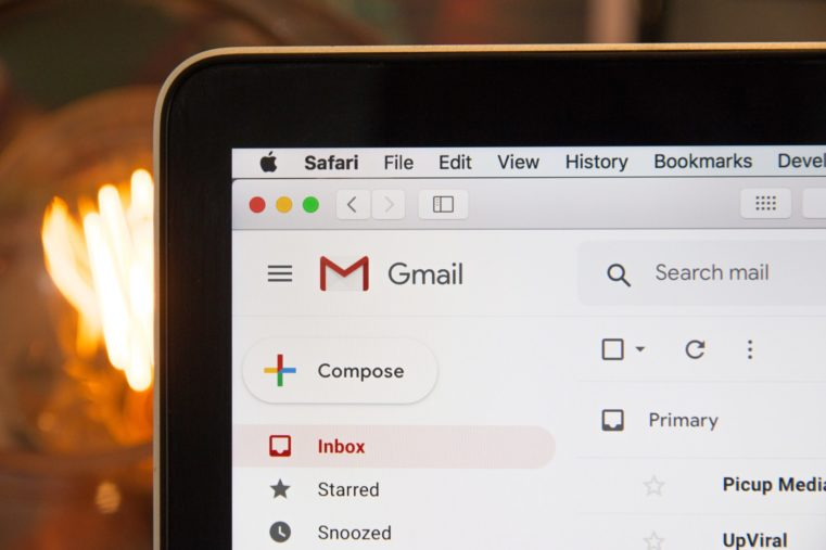 Email Personalization Tips