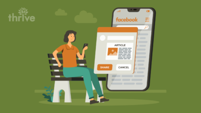Facebook Instant Articles What They Are How to Use Them