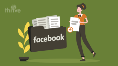 Facebook Launches Professional Service Directory
