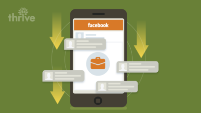 Facebook news feed update will decrease reach for business pages