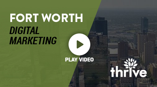 Fort Fort-Worth-Digital-Marketing Company