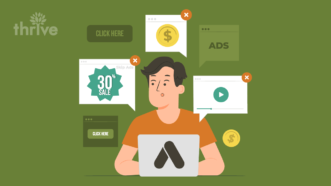 Google Ads Bidding Best Practices New Tactics Learned at Google Headquarters
