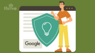 Google Might Boost Webpages With True Facts In Web Content