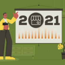 Google My Business Statistics You Should Know in 2021