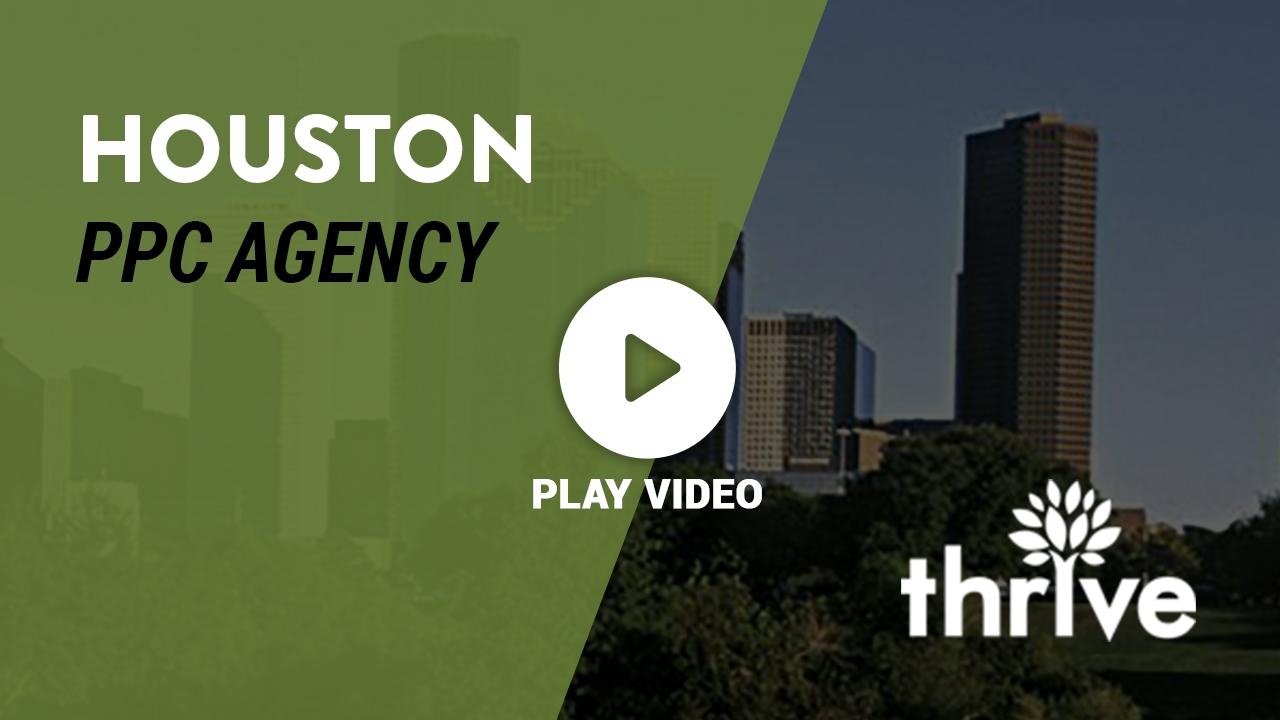 Houston PPC Company