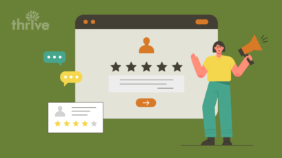 Harness The Power Of Client Testimonials For Your Website