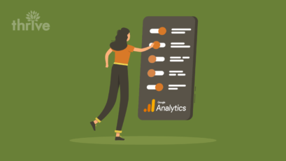 How Do You Apply A Filter In Google Analytics