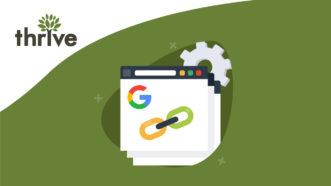 How Google Evaluates High-Quality Backlinks
