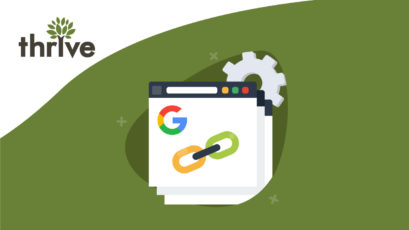 How Google Evaluates High-Quality Backlinks