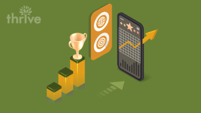 How Mobile Optimization Can Increase Your Conversions
