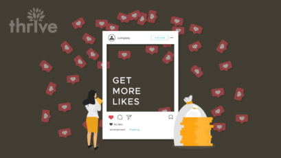 How Much Do Instagram Ads Cost