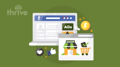 How Much Does It Cost To Advertise on Facebook?