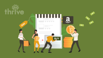 How Much Does It Cost To Sell on Amazon?