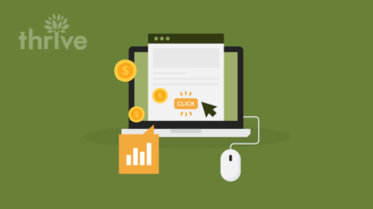How PPC Marketing Can Help Save Your Business Right Now
