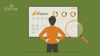How SEO Companies Use Google Analytics For Insights