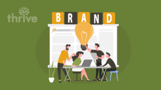 How To Build a Branded Search Strategy and Why You Should Do It