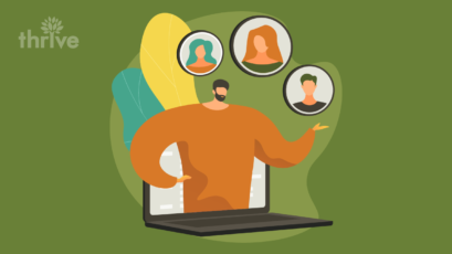 How To Create Effective Buyer Personas In 5 Simple Steps