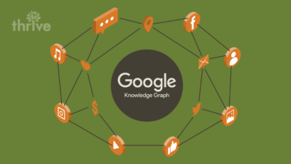 How To Customize Google Knowledge Graph