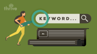 How To Do Keyword Research Effectively 5 Expert Tips
