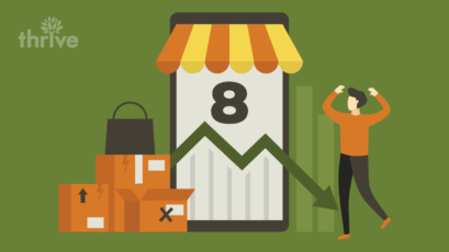 How To Lose Customers In 8 Simple Steps