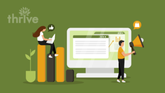 How to Promote Your Content: 7 Ways to Get the Most Out of Your Blogs