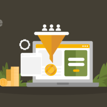 How To Use a Remarketing Strategy To Get More Leads