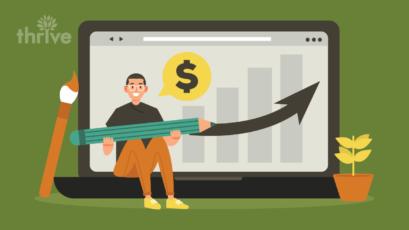 How Website Design Impacts Sales