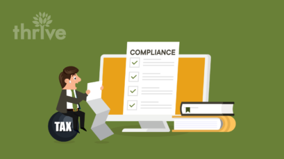 How Your Business Can Get a $5,000 ADA Tax Credit and Tax Deduction for ADA Website Compliance