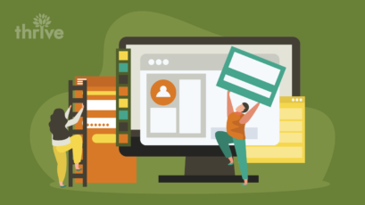 How to Avoid the Website Redesign Perfection Trap