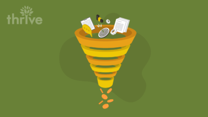 How to Build a Sales Funnel That Converts More